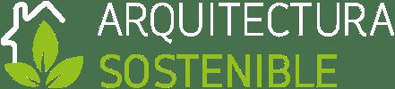 arq-sostenible-logo-footer