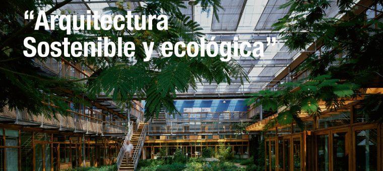 151006_arquitectura-sostenible-760