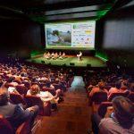 III Congreso de Edificios de Energía Casi Nula (EECN)