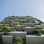 Fórmate en arquitectura sostenible