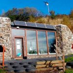 Desbrozando el lenguaje de arquitectura sostenible