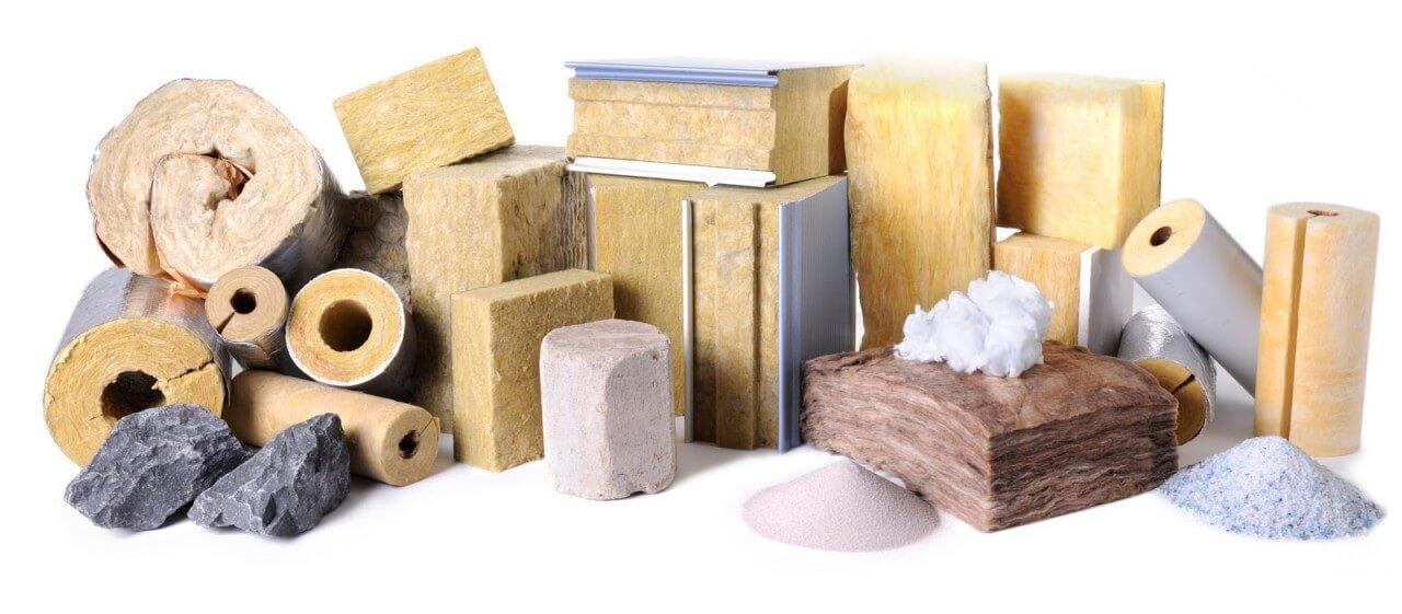 Materiales sostenibles naturales saludables y duraderos - Materiales de construccion aislantes ...
