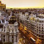 Escaso Plan Renove de Ventanas para Madrid