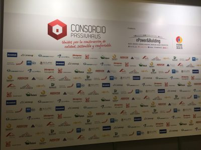 consorcio-passivhaus