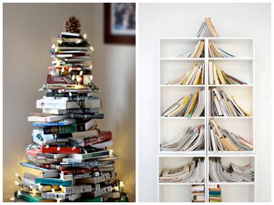 arbol-de-navidad-de-libros