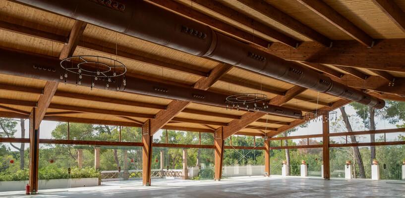 thermochip-arquitectura-sostenible-masia