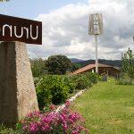 Urune, turismo rural premiado por sostenibilidad