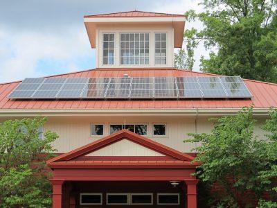 solar-panel-array-1794503_960_720