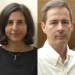 """Juana Otxoa-Errarte y Peter Albrecht: """"Lo que más valoran los usuarios es el confort y la salud"""""""