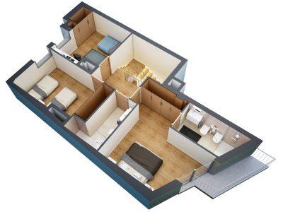 pisos-home-01