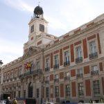La falta de ayudas de la Comunidad de Madrid para la nueva edificación sostenible, y las escasas destinadas a la rehabilitación