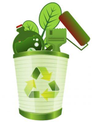 pophouse-green-soluciones-sostenibles-productos-ecoactivos