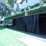 El estudio catalán RCR recibe el premio Pritzker 2017 de arquitectura