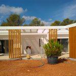 Can Tanca, el primer proyecto PassivHaus Premium en España, y el cuarto en todo el mundo