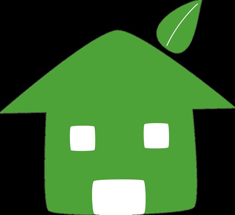 const_sostenible