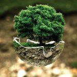Algunas claves de la construcción sostenible