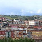 Ourense, referencia europea en sostenibilidad y eficiencia energética