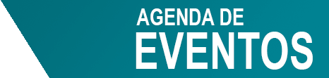 arquitectura-sostenible-banner-agenda-eventos