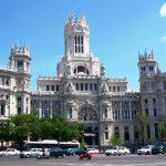 El Ayuntamiento de Madrid aprueba 191 proyectos de Inversiones Financieramente Sostenibles