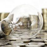Los efectos positivos de la eficiencia energética en hogares con bajos ingresos