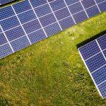 Energía solar térmica, aprovechando el calor del sol