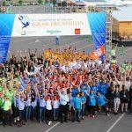 Un equipo suizo gana el Solar Decathlon 2017