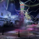Fuerteventura, ejemplo de sostenibilidad gracias a su iluminación navideña