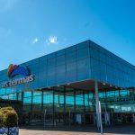 El Centro Comercial As Termas de Lugo recibe la certificación BREEAM