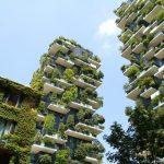 2020, la meta para el consumo energético casi nulo