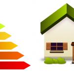 Segunda convocatoria de ayudas para la rehabilitación energética de edificios