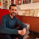 """Pablo Atienza: """"Un buen diseño es el factor diferencial de la arquitectura de calidad"""""""
