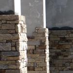 8 ventajas de la piedra natural en construcción sostenible
