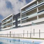 Primer edificio Passivhaus en Aragón