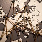 ¿Cómo influye el objetivo energético 2020 en diferentes partes del mundo?