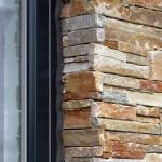 Un aislamiento adecuado de las fachadas reduce en un 60% el consumo energético de los edificios