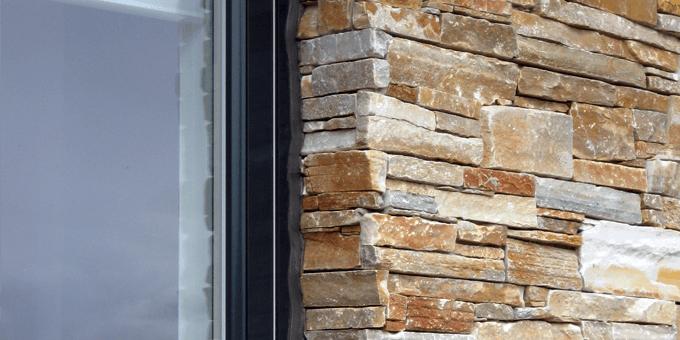 Stonepanel-orient-oro-panel