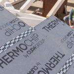 Thermochip Housing, un paso más para el objetivo 2020