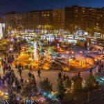 Un paseo por algunas de las ciudades más sostenibles de Europa