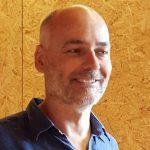 """Patrick Debenath: """"Queremos contribuir a salvar el planeta apostando por valores de sostenibilidad"""""""