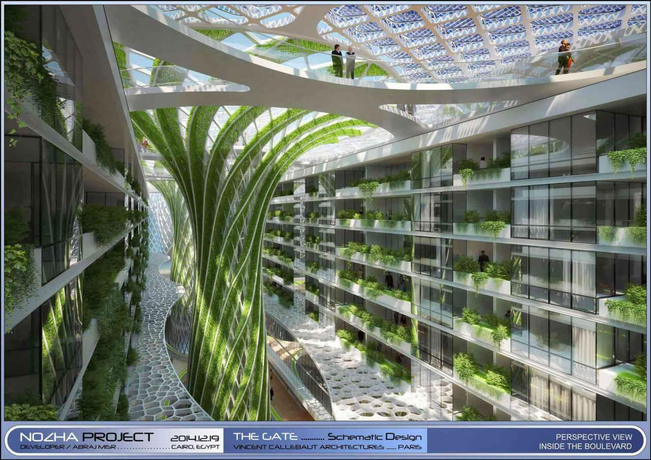Arch2o-the-gate-heliopolis-vincent-callebaut-architectures-62