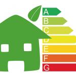 ¿Cómo distribuyen las ayudas a la Rehabilitación y Eficiencia Energética las CCAA?