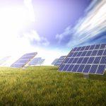 El gobierno canario fomenta la eficiencia energética y las energías renovables