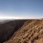 La casa del desierto: desafíando un entorno hostil