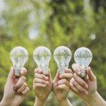 Algunos retos de la arquitectura sostenible