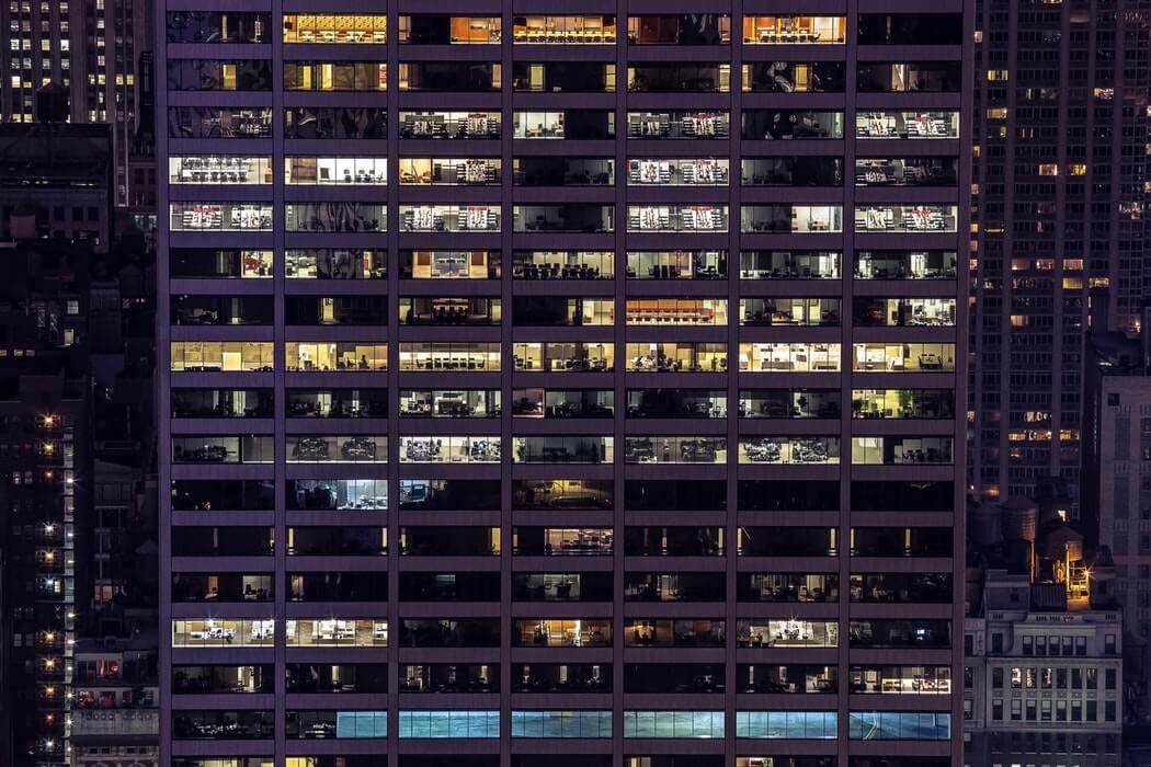 Edificio-iot