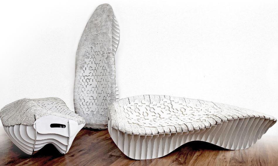 Muebles-de-compostaje