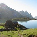 Turismo sostenible en España: 5 destinos recomendados