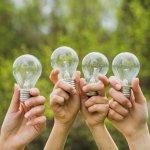 Ayudas para la sostenibilidad en Andalucía
