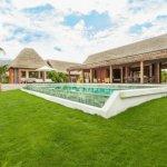 Six Senses Fiji: un resort de lujo sostenible y eficiente en el paraíso