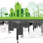 Arquitectura Sostenible Resiliente